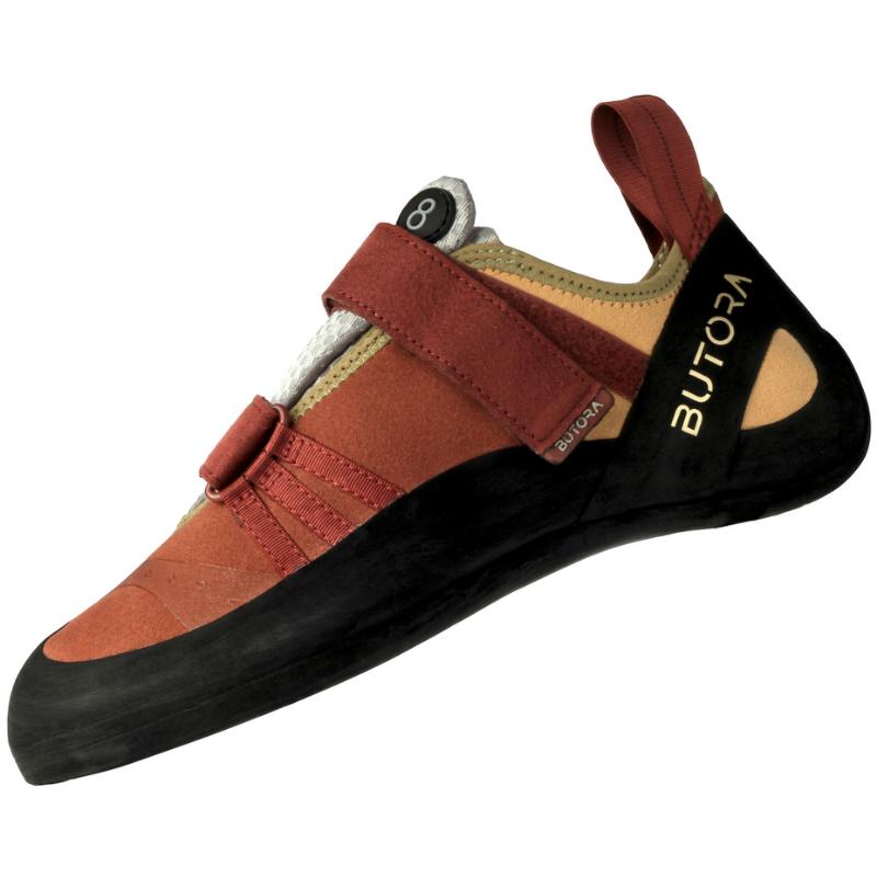 Butora Habara Climbing Shoe