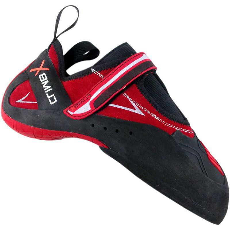 Climb X E-Motion Slipper Climbing Shoe