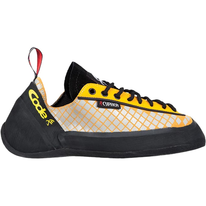 Cypher Code Climbing Shoe