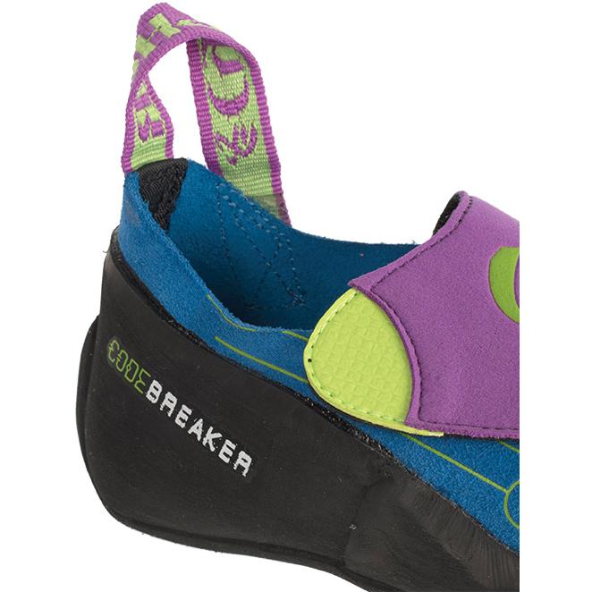 Cypher Code Breaker 2.0 Climbing Shoe