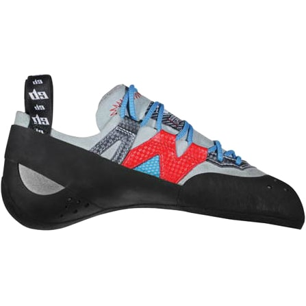 EB Captain Climbing Shoe