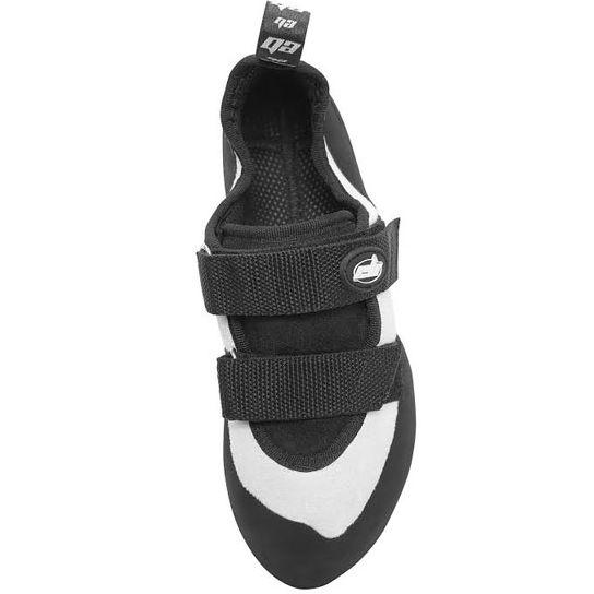 EB Blackbird Climbing Shoe