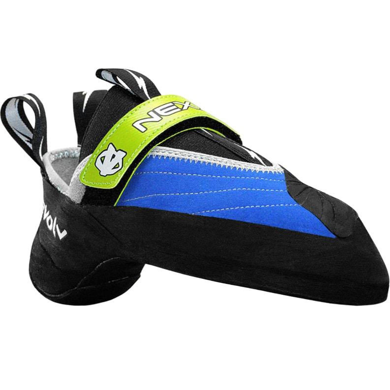 Evolv Nexxo Climbing Shoe