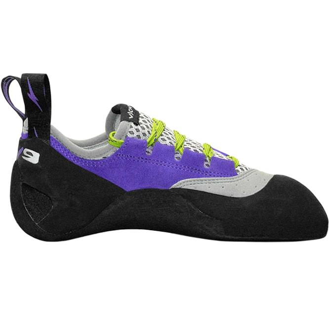 Evolv Nikita Climbing Shoe