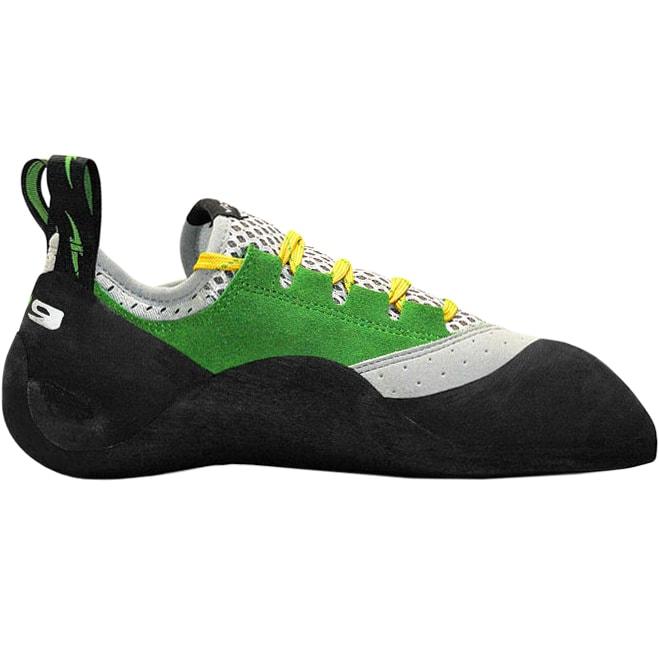 Evolv Spark Climbing Shoe