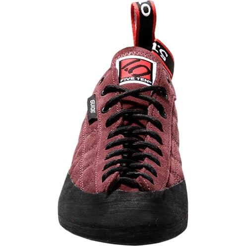 Five Ten Anasazi Guide Climbing Shoe