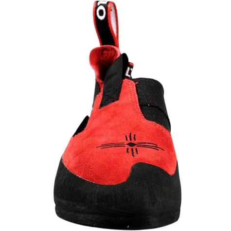 Five Ten Anasazi MoccAsym Climbing Shoe Front