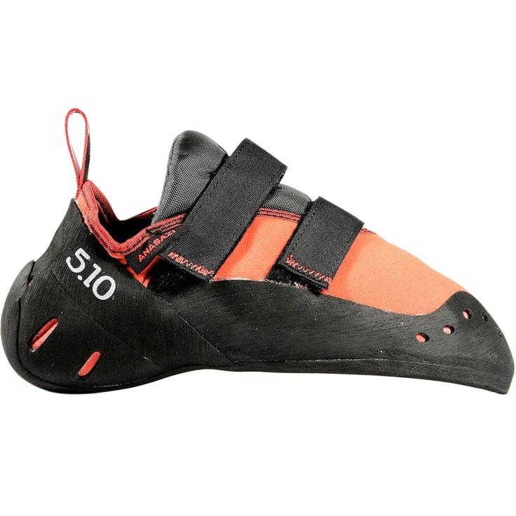 Five Ten Arrowhead Climbing Shoe
