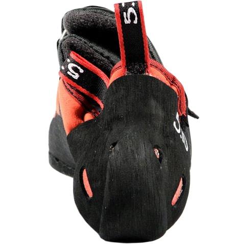 Five Ten Arrowhead Climbing Shoe Back