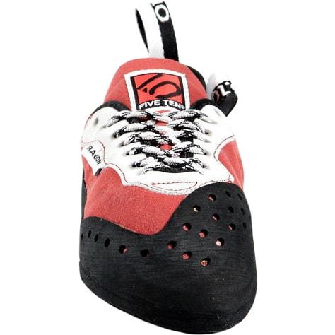 Five Ten Dragon Climbing Shoe