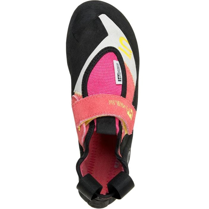 Five Ten Hiangle Women Climbing Shoe
