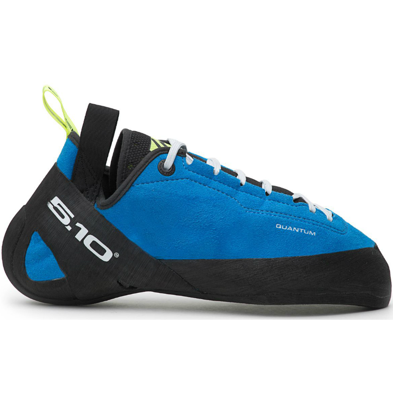 Five Ten Quantum Climbing Shoe