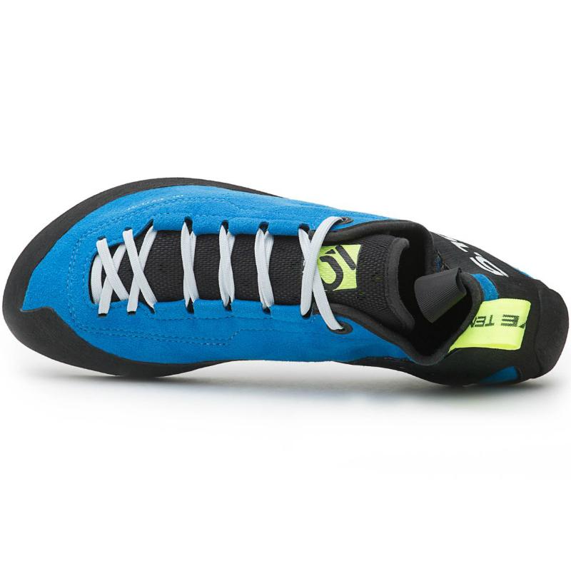 Five Ten Verdon Climbing Shoe