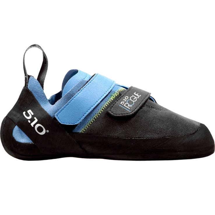 Five Ten Rogue VCS Men Climbing Shoe