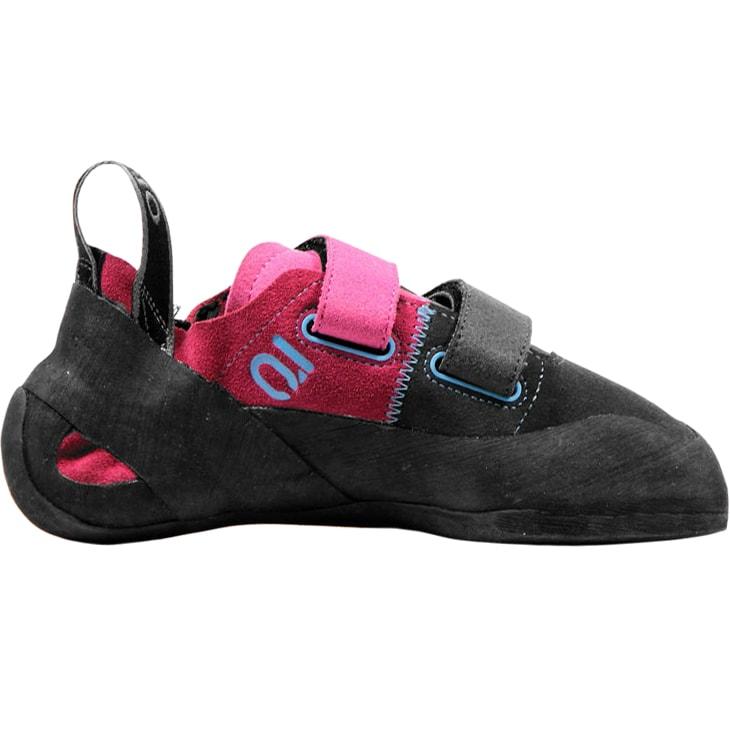 Five Ten Rogue VCS Women Climbing Shoe