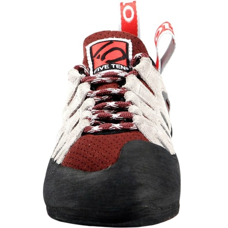 Five Ten Siren Climbing Shoe Front