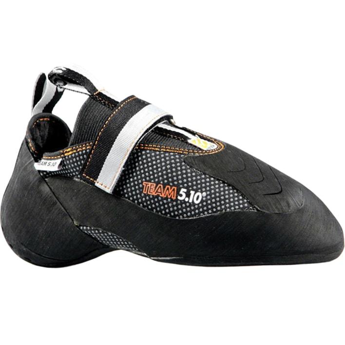 Five Ten Team 5.10® Climbing Shoe