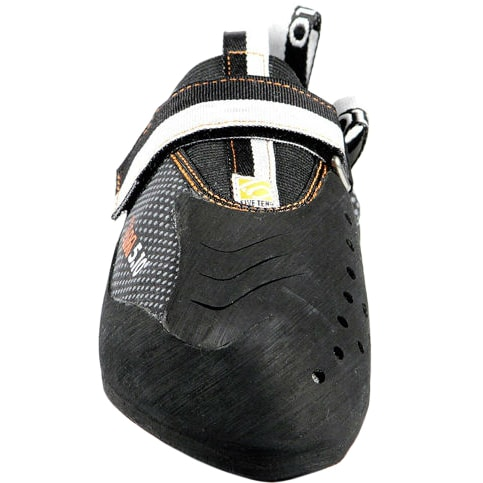 Five Ten Team 5.10® Climbing Shoe Front