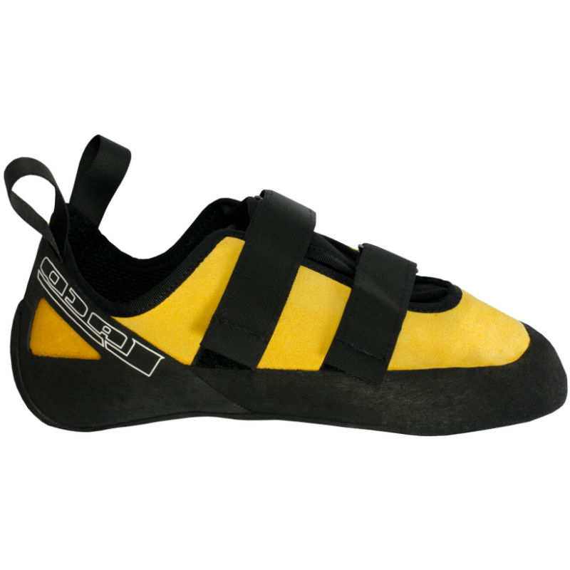 LACD Splash Climbing Shoe
