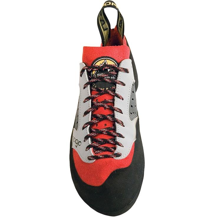 La Sportiva Nago Men Climbing Shoe