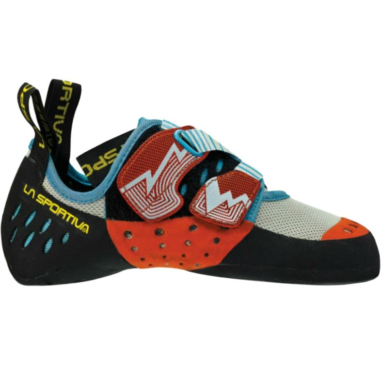 3db7507b694a La Sportiva Oxygym Women Climbing Shoe
