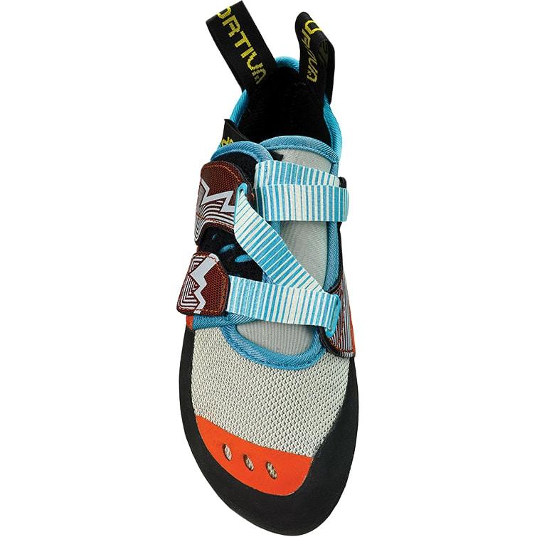 La Sportiva Oxygym Women Climbing Shoe