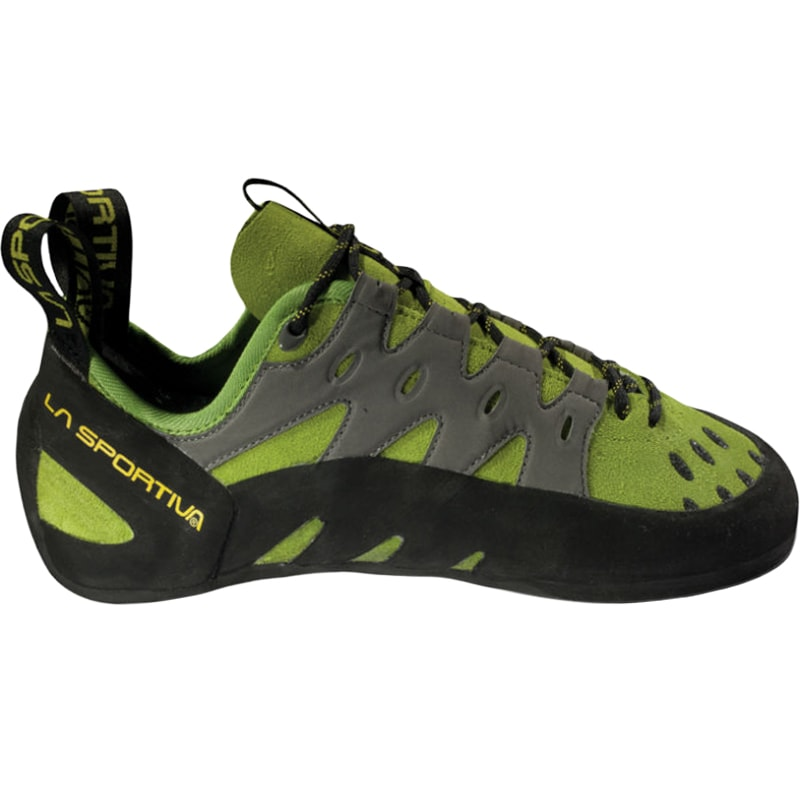 La Sportiva Tarantulace Men Climbing Shoe