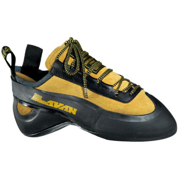 Lavan Lavan Climbing Shoe