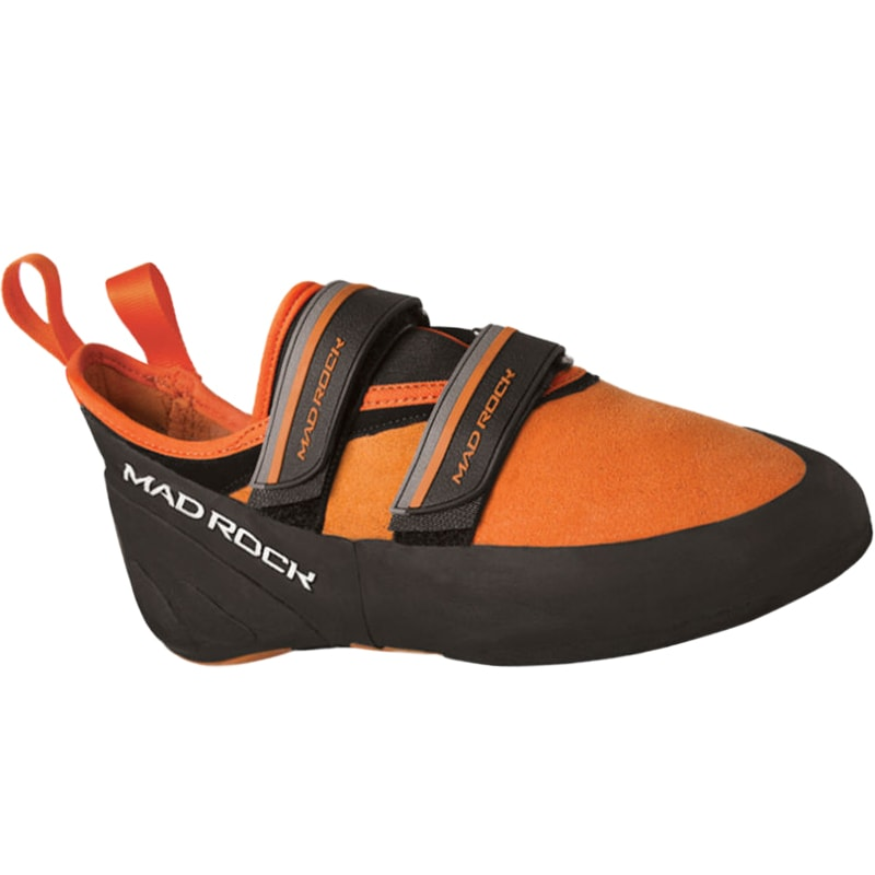 Mad Rock Flash 2.0 Climbing Shoe