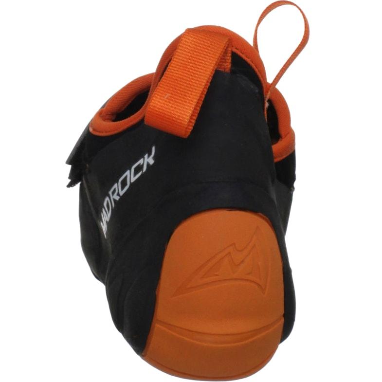 Mad Rock Flash 2.0 Climbing Shoe