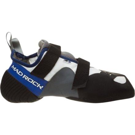 Mad Rock M5 Climbing Shoe