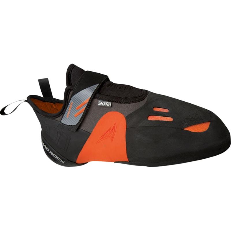 Mad Rock Shark 2.0 Climbing Shoe