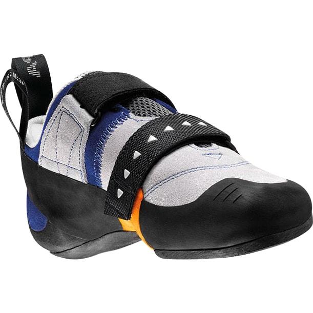 Scarpa Force X Men Climbing Shoe