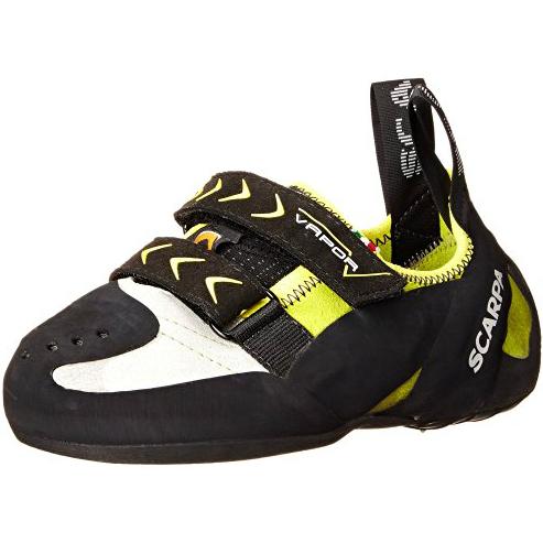 Scarpa Vapor V Men Climbing Shoe