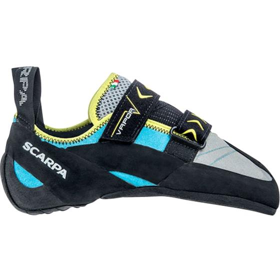 Scarpa Vapor V Women Climbing Shoe