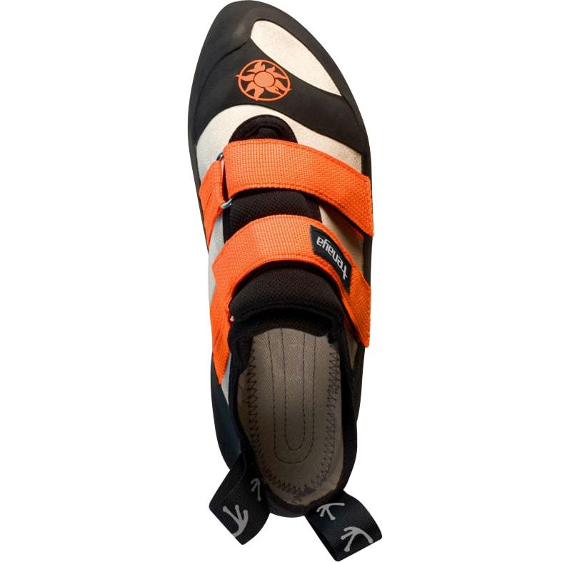 Tenaya Ra Climbing Shoe