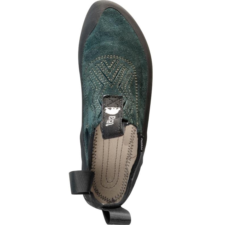 Tenaya Oceano Climbing Shoe