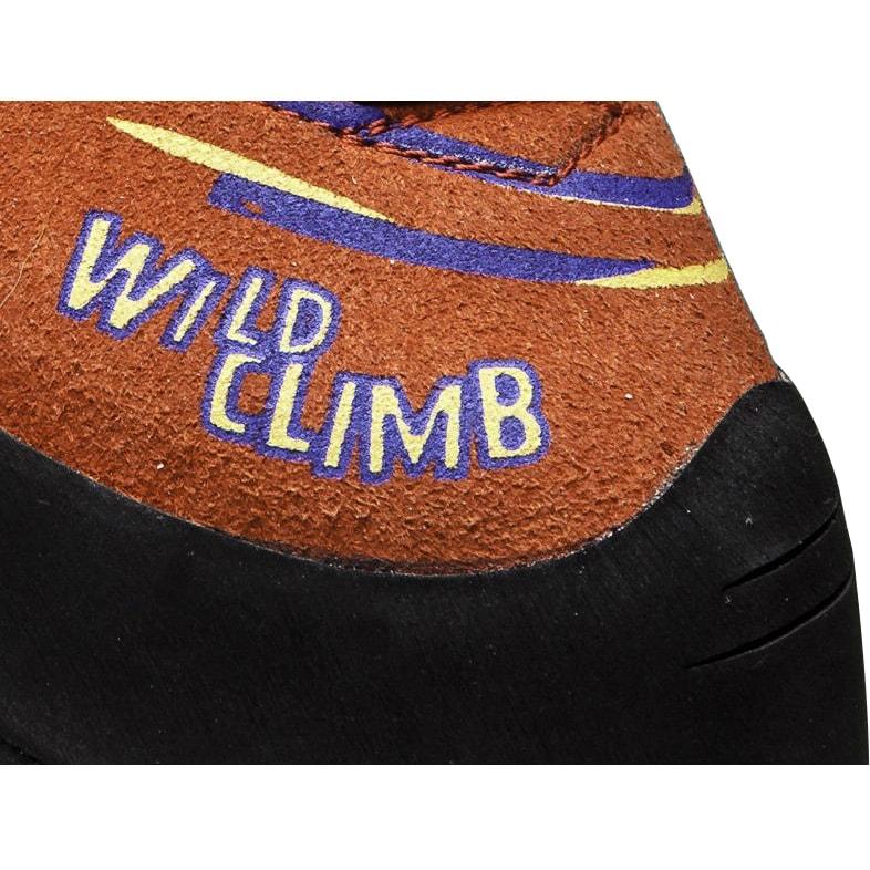 Wild Climb Pantera Climbing Shoe