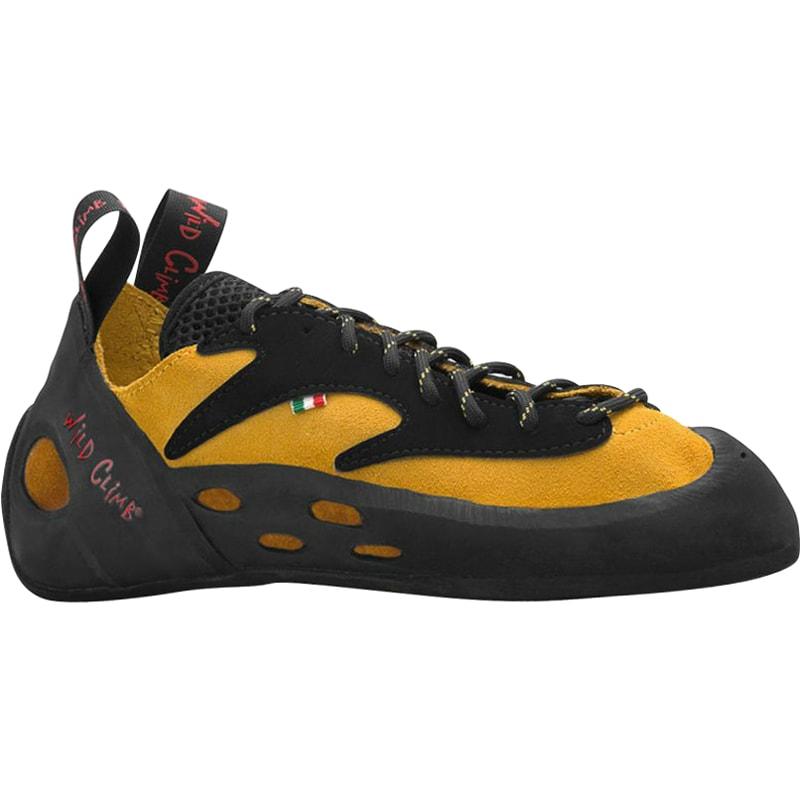Wild Climb Sky Climbing Shoe