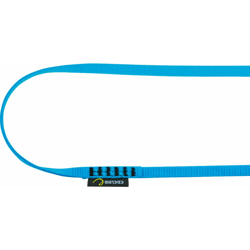 Edelrid 12 mm Tech Web Sling 120 cm