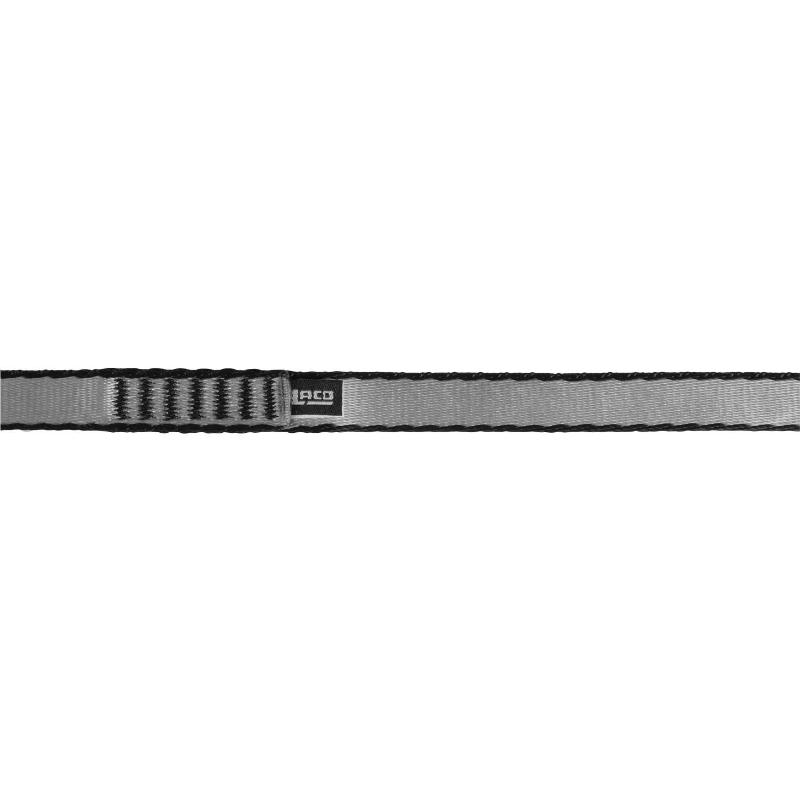LACD 16 mm Sling Ring 60 cm