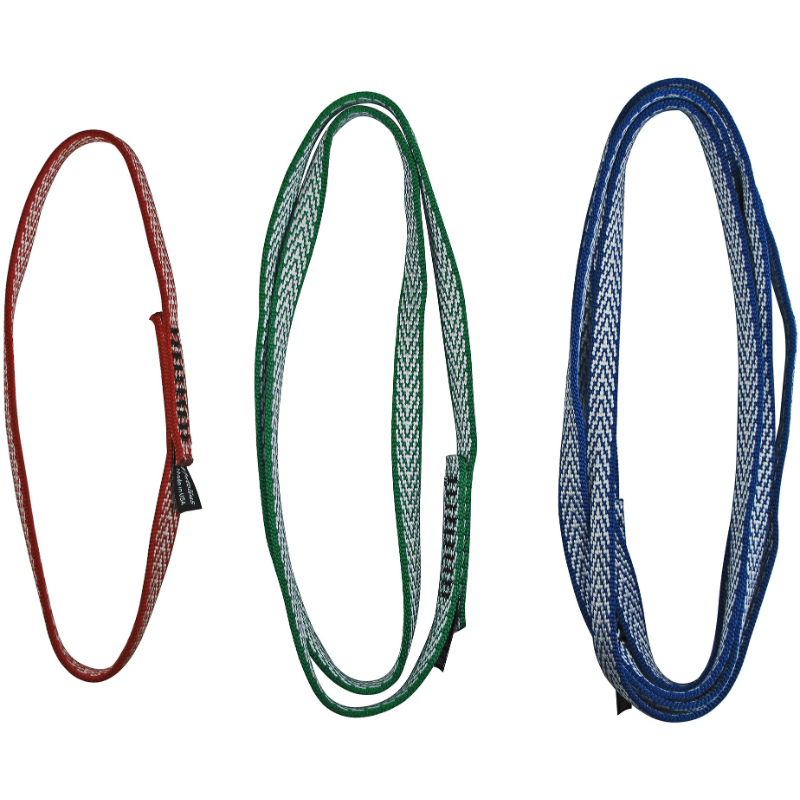 Metolius 13 mm Open Sling All Sizes