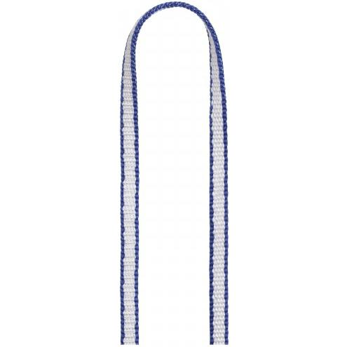 Salewa 10 mm Dyneema 60 cm
