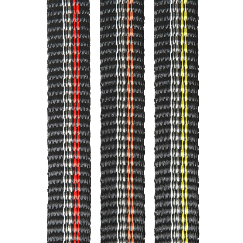 Trango 16 mm Nylon All Colors