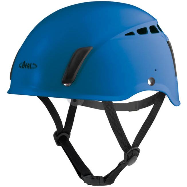 Beal Mercury Group Blue
