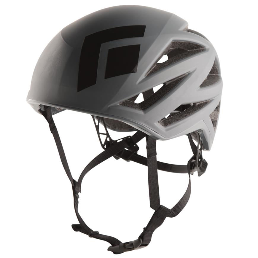 Black Diamond Vapor Climbing Helmet Black