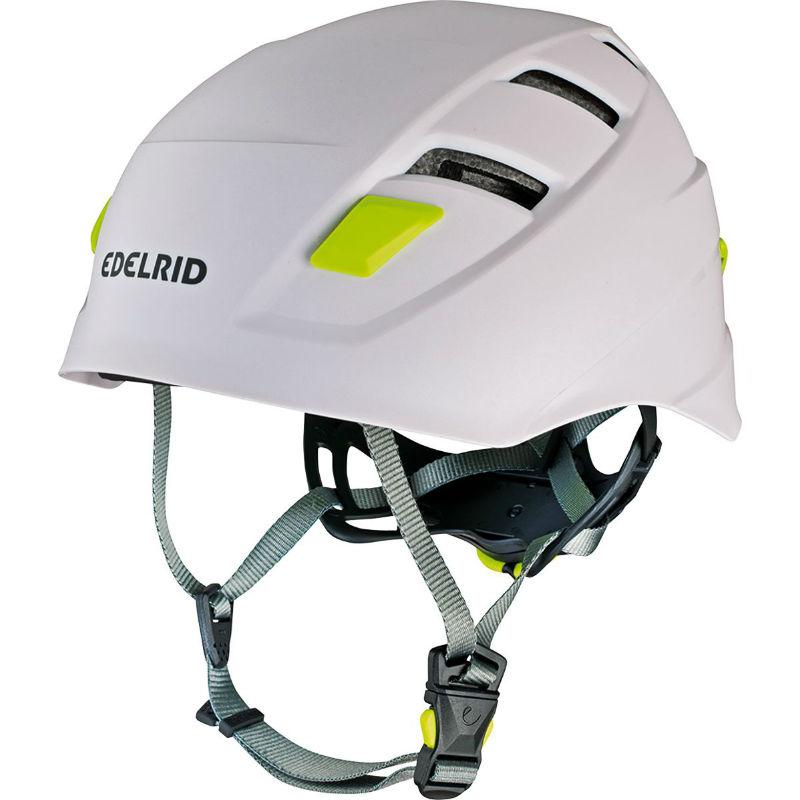 Edelrid Zodiac Climbing Helmet