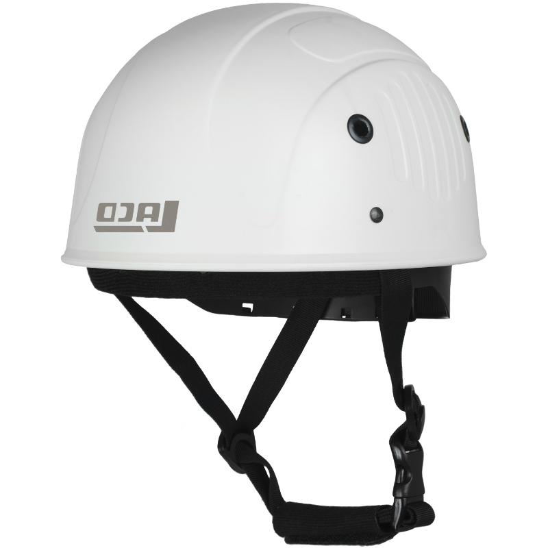 LACD Protector Helmet