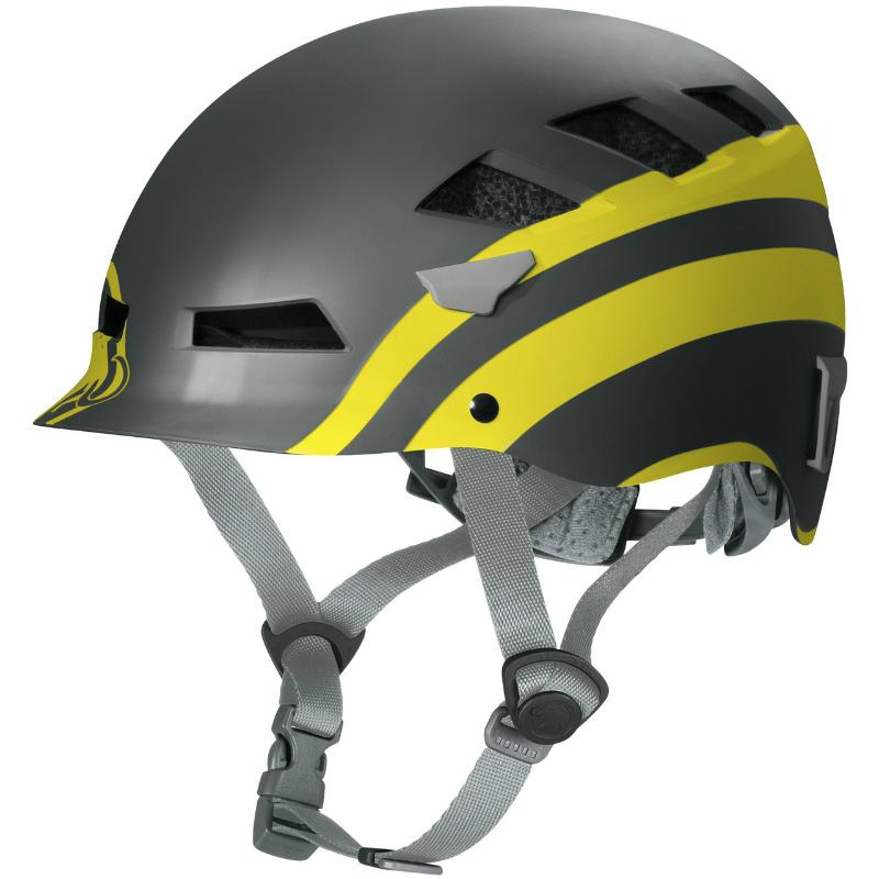 Mammut El Cap helmet