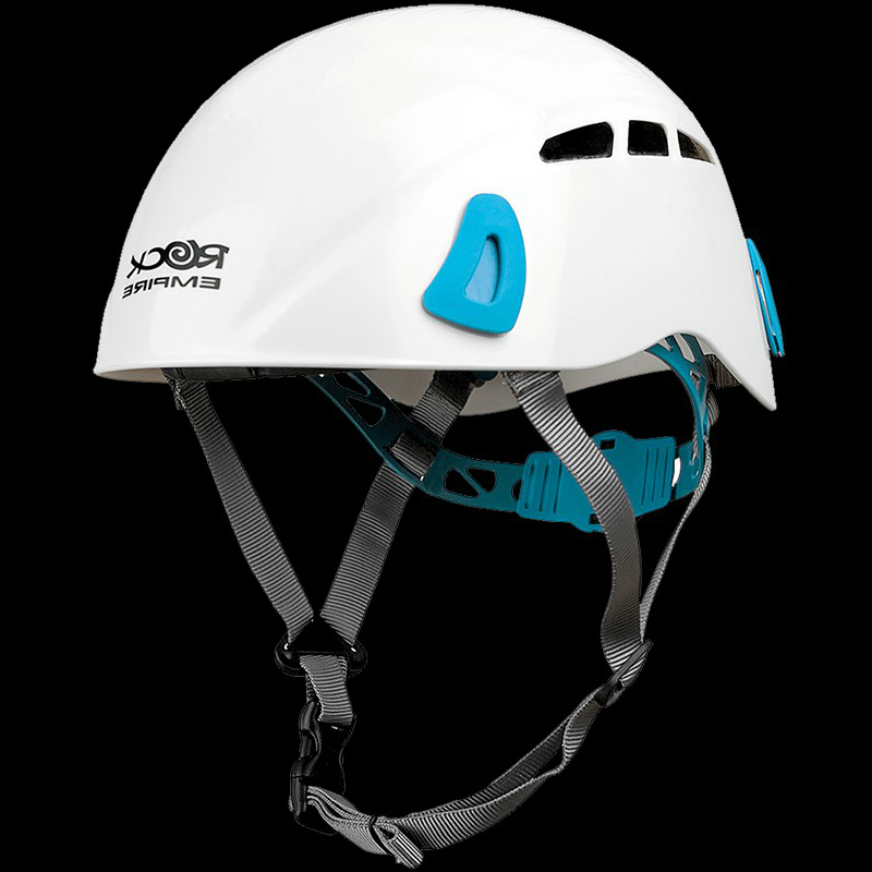 Rock Empire Galeos Helmet
